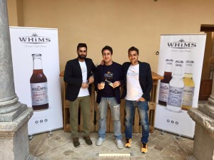 fondatori-whims-2